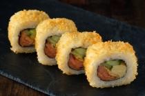 Кимоно хот